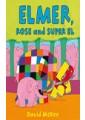 Children's Picture Books | Kid's Picture Books 22