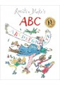 ABC books / alphabet books - Early learning / early learnin - Picture Books, Activity Books - Children's & Educational - Non Fiction - Books 8