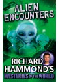 UFOs & Extraterrestrial Beings - Mysteries & the Supernatural - Children's & Young Adult - Children's & Educational - Non Fiction - Books 2
