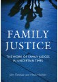 Family Law - Laws of Specific Jurisdictions - Law Books - Non Fiction - Books 46