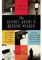 True stories of heroism, endur - True Stories - Biography & Memoirs - Non Fiction - Books 32