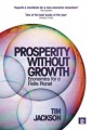Economic growth - Economics - Business, Finance & Economics - Non Fiction - Books 2