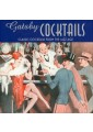 Spirits & cocktails - Alcoholic beverages - Beverages - Cookery, Food & Drink - Non Fiction - Books 38