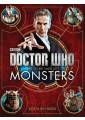 Doctor Who Books - TV Tie-In Books - Promotions 6