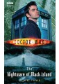 Doctor Who Books - TV Tie-In Books - Promotions 10