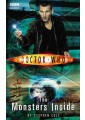 Doctor Who Books - TV Tie-In Books - Promotions 16