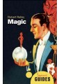 Conjuring & magic - Other performing arts - Dance & Other Performing Arts - Arts - Non Fiction - Books 4