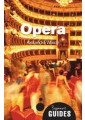 Opera - Western classical music - Music: styles & genres - Music - Arts - Non Fiction - Books 6