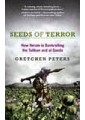 Terrorism, freedom fighters, assassinations - Political activism - Politics & Government - Non Fiction - Books 8