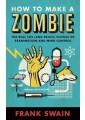 Popular Science - Science - Mathematics & Science - Non Fiction - Books 62