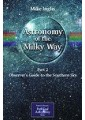Galaxies & Stars - Astronomy, Space & Time - Mathematics & Science - Non Fiction - Books 6