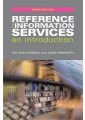 Library & Information Sciences - Reference, Information & Interdisciplinary Subjects - Non Fiction - Books 30