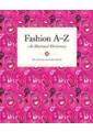 Fashion Design & Theory - Fashion & Textiles: Design - Arts - Non Fiction - Books 14