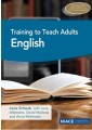 Teacher training - Higher & further education, te - Education - Non Fiction - Books 52