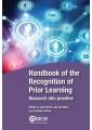 Examinations & assessment - Organization & management of education - Education - Non Fiction - Books 32