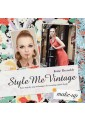 Cosmetics, hair & beauty - Lifestyle & Personal Style Guides - Sport & Leisure  - Non Fiction - Books 4