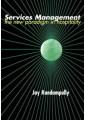 Service industries - Industry & Industrial Studies - Business, Finance & Economics - Non Fiction - Books 56