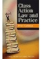 General Works - Laws of Specific Jurisdictions - Law Books - Non Fiction - Books 20