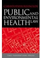 Public health & safety law - Social law - Laws of Specific Jurisdictions - Law Books - Non Fiction - Books 2