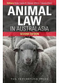 Animal Law - Environment, Transport & Planning - Laws of Specific Jurisdictions - Law Books - Non Fiction - Books 4