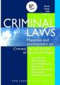 Criminal Law & Procedure - Laws of Specific Jurisdictions - Law Books - Non Fiction - Books 4