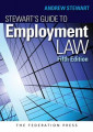 Employment & Labour Law - Laws of Specific Jurisdictions - Law Books - Non Fiction - Books 16