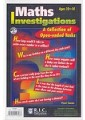 Mathematics & Numeracy - Educational Material - Children's & Educational - Non Fiction - Books 16