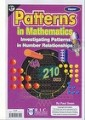 Mathematics & Numeracy - Educational Material - Children's & Educational - Non Fiction - Books 54