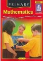 Mathematics & Numeracy - Educational Material - Children's & Educational - Non Fiction - Books 36