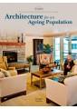 Architectural Structure & Design - Architecture Books - Non Fiction - Books 28