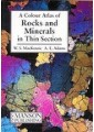 Petrology - Geology & the lithosphere - Earth Sciences - Earth Sciences, Geography - Non Fiction - Books 8