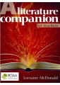 Literary companions - Literary reference works - History & Criticism - Literature & Literary Studies - Non Fiction - Books 2