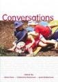 Primary & middle schools - Schools - Education - Non Fiction - Books 14