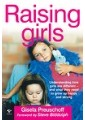 Pregnancy Books | Parenting & Child Development 46