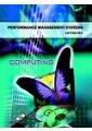 Accounting Software - Business Applications - Computing & Information Tech - Non Fiction - Books 6