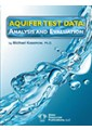 Water supply & treatment - Sanitary & municipal engineering - Environmental Engineering & Te - Technology, Engineering, Agric - Non Fiction - Books 6