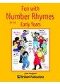 numbers & counting - Early learning / early learnin - Picture Books, Activity Books - Children's & Educational - Non Fiction - Books 8
