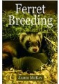 Animal husbandry - Agriculture & Farming - Technology, Engineering, Agric - Non Fiction - Books 30