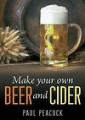 Beers - Alcoholic beverages - Beverages - Cookery, Food & Drink - Non Fiction - Books 6