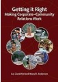 International business - Business & Management - Business, Finance & Economics - Non Fiction - Books 48