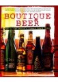 Beers - Alcoholic beverages - Beverages - Cookery, Food & Drink - Non Fiction - Books 2
