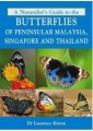 Butterflies, Other Insects & s - Wild Animals - Natural History, Country Life - Sport & Leisure  - Non Fiction - Books 8