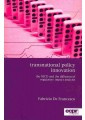 Comparative Politics - Politics & Government - Non Fiction - Books 32