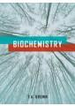 Biochemistry - Biology, Life Science - Mathematics & Science - Non Fiction - Books 30