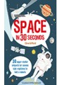 Space - General Interest - Children's & Young Adult - Children's & Educational - Non Fiction - Books 36