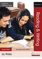 ELT: reading skills - ELT: specific skills - Learning Material & Coursework - English Language Teaching - Education - Non Fiction - Books 2