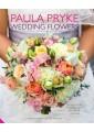 Flower arranging & floral craf - Handicrafts, Decorative Arts & - Sport & Leisure  - Non Fiction - Books 4