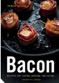 Cooking with meat & game - Cookery by ingredient - Cookery, Food & Drink - Non Fiction - Books 14