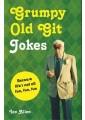 Funny Books | Jokes, riddles & Humour 4