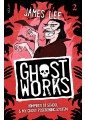 Horror & ghost stories, chillers - Children's Fiction  - Fiction - Books 8